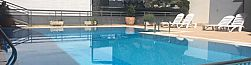 Offer 2 nights in July and August - Offers - Hotel Diplomàtic