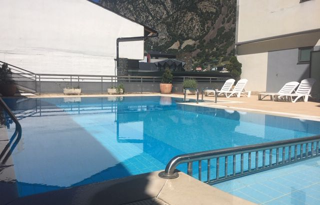 Offer-2-nights-in-July-and-August - Hotel Diplomàtic - Hotel Diplomàtic
